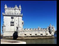 西班牙+葡萄牙+摩洛哥15晚13天(CA国航直飞)一价全含 全程4星