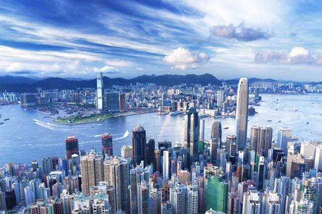 上海迪士尼乐园、苏州、杭州、西塘、乌镇双飞6日跟团游(天津往返,含VIP接送机服务)