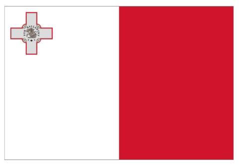马耳他商务签证(全国受理  可代买申根必备送签保险)