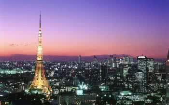 【国际机票】上海东京5晚7日往返机票(捷星航空+可加行李额+可代办个签)
