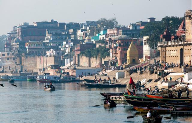 印度+尼泊尔10晚12日(优质航空,精选酒店,虔诚之旅+佛陀八大圣地+泰姬陵+蓝毗尼园+恒河+精致小团)