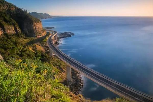 澳新墨11日8晚(蓝色海洋路+梦幻世界+布莱顿彩虹小屋+毛利文化村+升级两个自助餐)3U