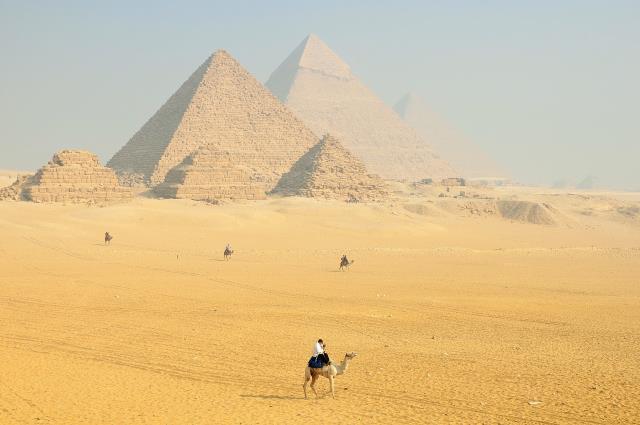 【寒假】【私家团】古老而神秘,埃及7晚8日(不含机票+2人起订+一单一团+全程含餐+专车专导+含签证&含内陆段飞机+赠SIM电话卡)