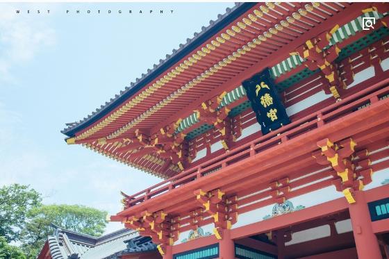 畅游日本-东京、箱根、富士山、名古屋、静冈、伊豆半岛(东京往返六日游 B 线)
