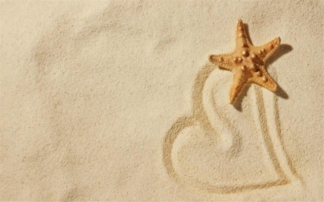 海底捞真— 亚龙湾爱立方滨海乐园、南山文化旅游区、天涯海角、椰田古寨、兴隆植物园5日团队游(三亚进出)